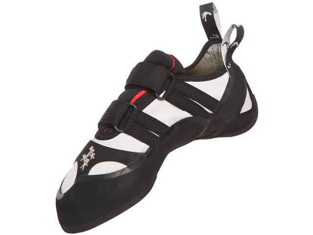 Tenaya Inti Climbing Shoes